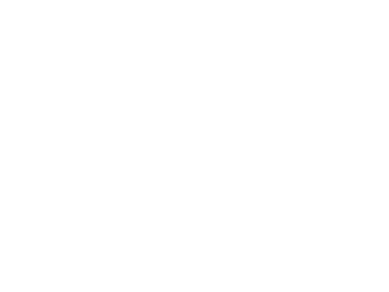 EVENT FINAL