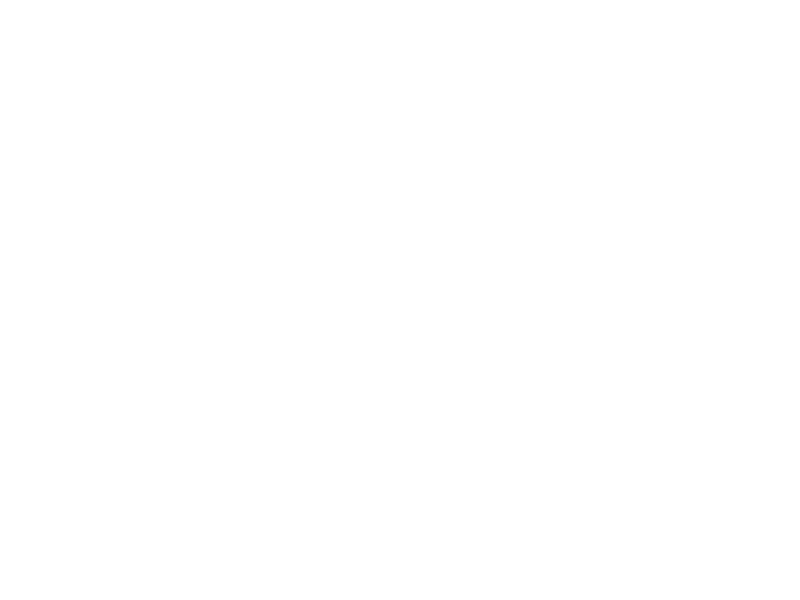 FINANCIAL FINAL
