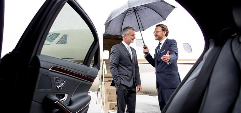 limousinen-chauffeur-service-S